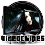 Vídeo Clipes 2017 Hd Melhores Bandas Músicas Atualidade