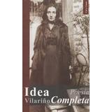 Poesía Completa / Idea Vilariño (envíos)