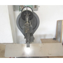 Remato!! Acme Champion Engrapadora - Maquinaria Imprenta