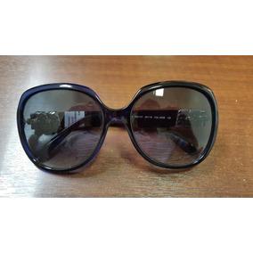 06 Gt2826 De Sol - Óculos no Mercado Livre Brasil 94d52a0511