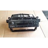 Auto Stereo Bmw Serie 3 1999-2003 Original.