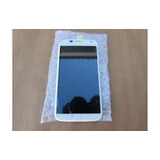Modulo Touch Display Motorola Moto X Xt1058 Blanco