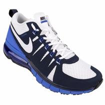 Zapatillas Nike Modelo Training Air Max Tr 180