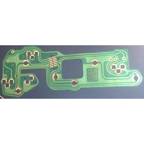 Malha Eletrica D20 C20 D40 Circuito Placa Painel Velocimetro