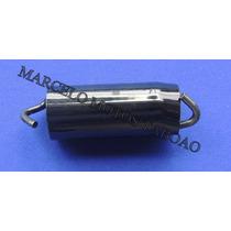 Mola Do Cavalete Lateral Da Cbr 600f 98/99 Cod 50541-mt6-600