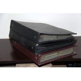 Coleção 1700 Cartoes Telefonicos Telecartofilia Cartao