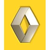 Diagnostico A Domicilio Con Can Clip De Renault