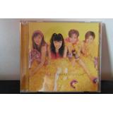 Max Maximum Groove Cd Import Japon Musica Rock Pop