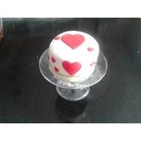 Mini Cake Temática!!