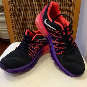 Tênis Nike Running