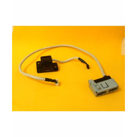 Puertos Usb Para Pc Hp Touchsmart 300-1100la Ipp4