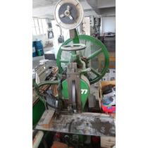 Remato!! Polygraph Mod 892 Engrapadora Industrial - Maquina