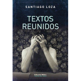 Textos Reunidos.