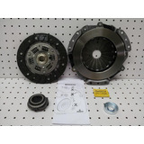 Kit Embrague Renault Clio2 1.2 16 Valvulas D4f Original