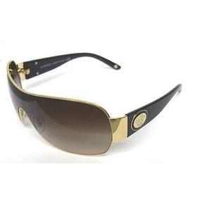 Óculos De Sol Versace Mod 2101
