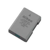 Bateria Recarregável De Li-ion En-el14a Da Nikon Para D5500