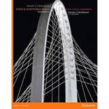 Fisica Universitaria Sears Y Zemansky Volumen 2