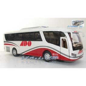 Autobús Bus Irizar Pb Ado Escala 1/65
