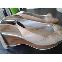 Zapatos Prune/ Ricky Sarkany