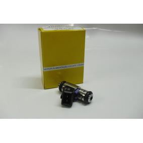 Bico Injetor Fiat Palio 1.0 Fire Iwp065 Decar 42461