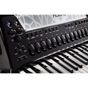 Expansão Roland Giulietti Classic 127 P/fr1x,fr3x,fr7x,fr8x