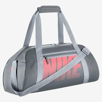 Bolsa Nike Gym Club Feminina Ba5167 Original