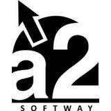 A2, Administrativo, Nomina, Contabilidad Asesoria Soporte