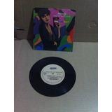 Lp Vinil Compacto Prince And The Revolution - 1985
