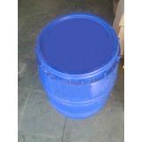 Barril De Plástico 150 Litros (bomba De Polietileno Bombona)
