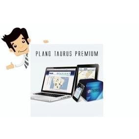 Tauros Rastreamento De Veículos - Plano Premium