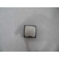 Processador P Pc Desktop Intel Pentium Dual Core E5700 775