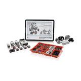 Lego® Mindstorms® Education Ev3 Core Set 45544