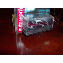 No Hotwheels Christine El Auto Asesino Pelicula De Los 80s