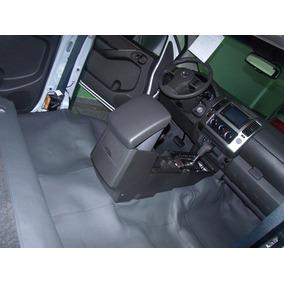 Tapete Sintetico Fosco Para Camionete D-10 C-10 Dupla