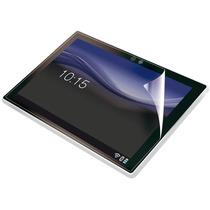 Gps 7 O Tablet 7 Film Protector Universal