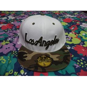 Gorra De Los Angeles Stb 100% Original Nueva Etiquetada