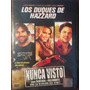 Dvd Los Duques De Hazzard / The Dukes Of Hazzard (2005)