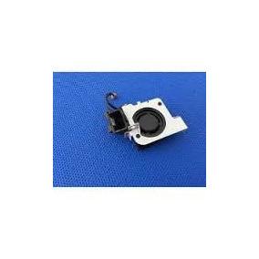 Ventilador Cooler Fan Projetor Benq Mp515
