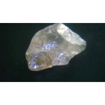 Diamante Bruto Grande