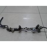 Flauta De Inyeccion Toyota Starlet 1.5 Original