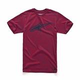 Camiseta Alpinestars Custom Camisa Motocross Alpinestar