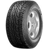 4 Neumaticos Dunlop Grandtrek At3 235/60 R16 100h