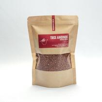 Quinoa Roja De Excelente Calidad, Lavada Lista Para Usar