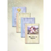 Lembrança Para Batizado Download Pdf- Livro E Capas