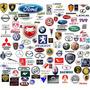 Chevrolet Blazer S10 + Manual De Despiece