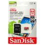 Cartão Micro Sd Tf 64gb Android Galaxy Samsung S2 S3 S4 S5