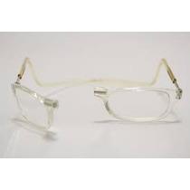 Liquidação Armação Oculos Grau + 1,5 C Imã Promoção Csy Usa