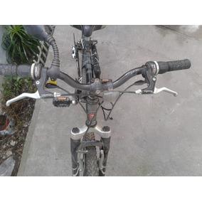 Bicicleta De Montana Schwinn Semi-nuevo