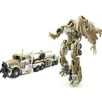 Transformer, Megatron, Modelo Voyager Class Robot Auto 27cms