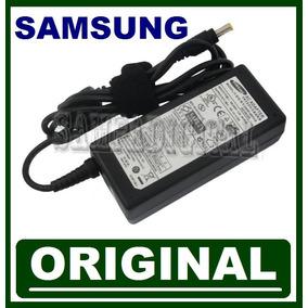 Fonte Original Samsung Ad-6019a Ad-6019r Ad-8019 19v 3.16a